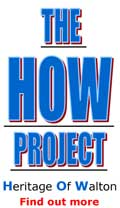 The HOW Project