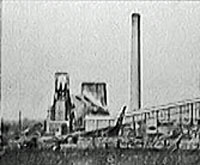 Walton Colliery The Pit Page 3